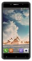 BQ BQS-5009 Sydney