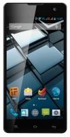 MyPhone Cube 16Gb