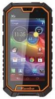 Runbo X6 LTE