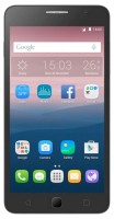 Alcatel One Touch POP STAR 4G