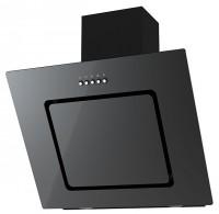 Kronasteel Kirsa 600 black