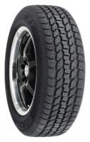 Dean Tires Wintercat X/T
