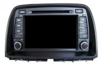 CARMEDIA QR-8090