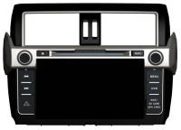 CARMEDIA KR-9000