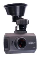DEXP LX-NS