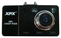 XPX ZX24