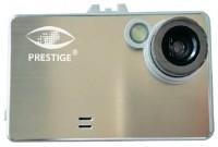 Prestige AV-111