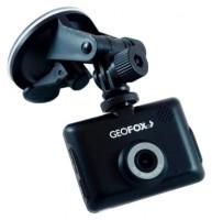 GEOFOX DVR 200