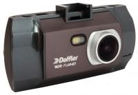 Doffler DVR 501FHD