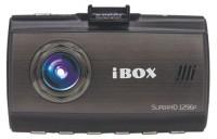 iBOX GT-990