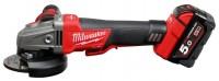 Milwaukee M18 CAG115XPDB-502X