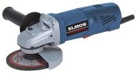 Elmos EWS14-125E