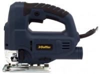Doffler JS-8088