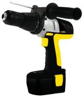 TRITON tools ТШАУ-18/2
