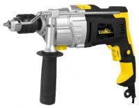 TRITON tools ТДУ-1200
