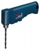Bosch GWB 7,2 VE