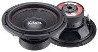 Kicx Z12