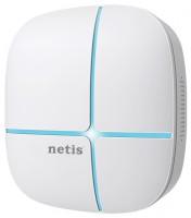 Netis WF-2520