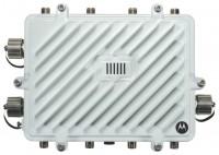Motorola AP-7161