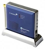 C-motech CNU-550pro