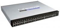 Cisco SLM248G4PS
