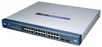 Cisco SR2024