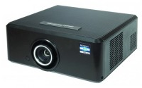 Digital Projection M-Vision Cine LED w/out lens