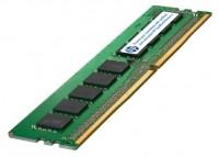 HP 805671-B21