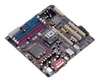 ECS 915GV-M2 (V1.0)