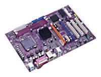 ECS 945PL-A (1.0)