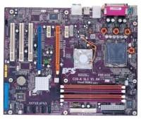 ECS C19-A SLI (1.0A)