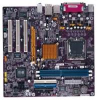 ECS 661FX-M7 (1.1)