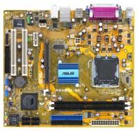 ASUS P5V800-MX