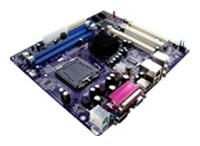 ECS 910GL-M9 (3.0)