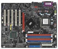 DFI 865PE-TAG