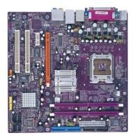 ECS 945G-M3 (1.0a)