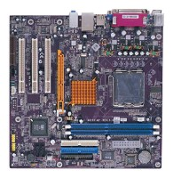 ECS 661GX/800-M7 (3.0)