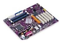 ECS 865PE-A7 (1.0)