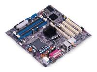 ECS 915-M5 (1.1)