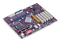 ECS 848P-A7 (1.0)