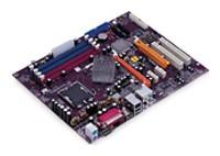 ECS 915G-A (1.2A)