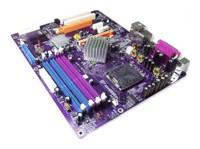 ECS 915P-A (1.1)