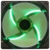 GameMax WindForce 4 x Green LED