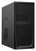 PowerCase ES862 500W Black