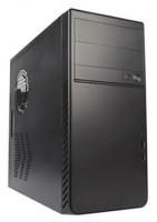 PowerCase ES861 500W Black