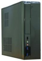 Trin TM-A001 BK-BK-BK 300W