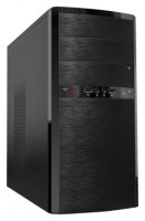 PowerCase ES722 450W Black