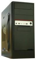 Trin 7005 BK-BK-BK