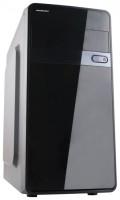Modecom Mini Trend 400W Black