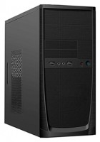PowerCase ES862 450W Black